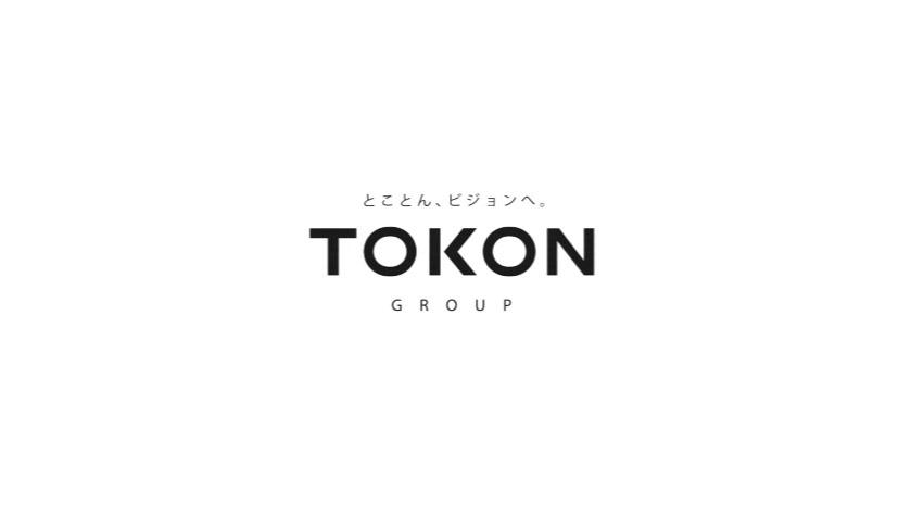 tokon